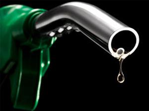 Benzinin litre fiyatı 12 kuruş arttı