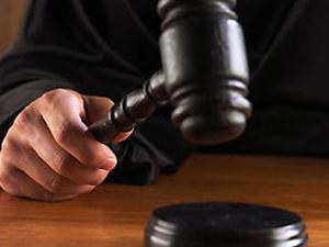 Ergenekon sanıklarına mahkemeden şok!