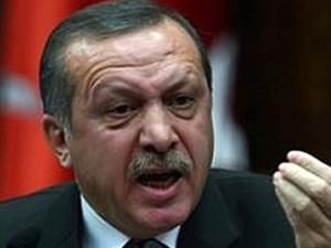 Başbakan Erdoğan, Fethullah Gülen'e hakaret etti