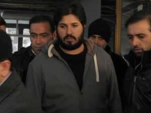 Yolsuzluk soruşturmasında bomba iddia