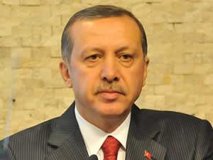 Erdoğan'ın odasındaki böceğin sırrı çözüldü