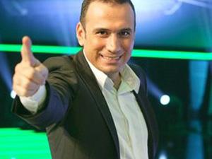 Ertem Şener, Rasim Ozan'a rest çekti