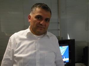 Ruşen Çakır'dan cemaat analizi