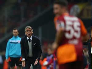 Galatasaray'da kaptanlık krizi