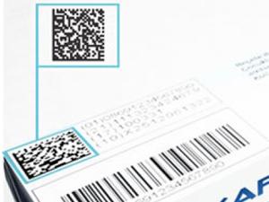 İlaç Takip Sistemi akıllı cep telefonlarında