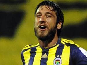 Fenerbahçe Konyaspor'u stoperlerinin golleriyle yendi