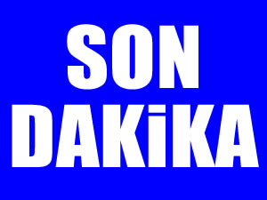İzmir'de 'terör' davasına ceza yağdı