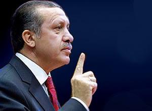 Erdoğan Türkiye'nin en büyük medya patronu oldu!