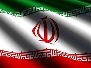 Avrupalılar İran kuyruğuna girdi