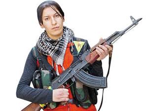 """Kuzey Suriye'de """"Özerklik"""" ilan edildi"""