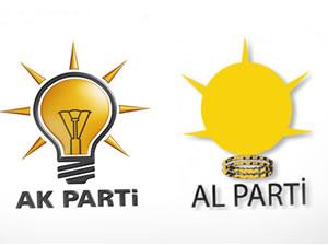 AK Parti'nin, AL Parti ile imtihanı