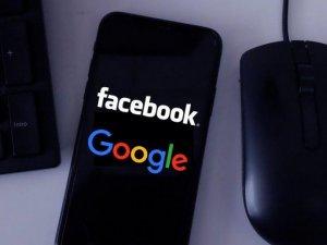 Facebook ve Google'ın dijital medyaya nasıl para ödeyeceği belli oldu!