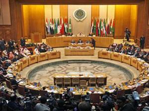 Muhalifler, Suriye'nin bildirgesini reddetti