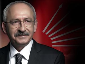Kılıçdaroğlu: Hırsızlık babadan oğula geçer