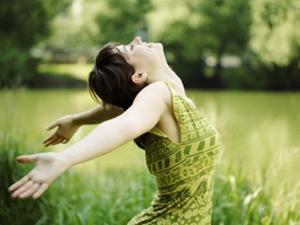 Kontrollü nefes teknikleri ile hayatınızı değiştirin