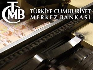 Merkez Bankası'nın faiz indirim kararı