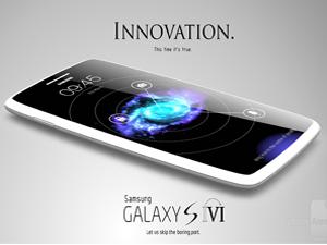 Samsung yeni telefonda arayı kapatıyor