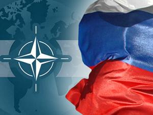 NATO ile Rusya'nın bir haftada ikinci teması