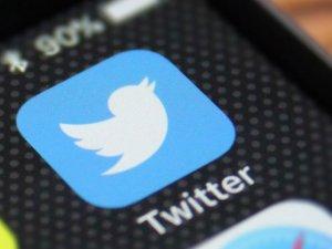 Twitter'a 250 milyon dolar ceza yolda