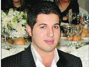 Reza Zarrab'ın mal varlığı üzerindeki tedbir kararı kaldırıldı