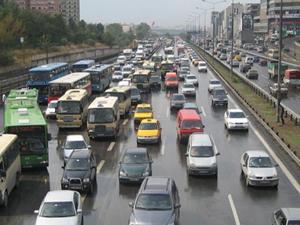 MTV ilk taksit ödeme süresinde 31 ocak son gün