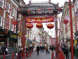 Dünyanın en büyük iç göç hareketi Çin'de başladı
