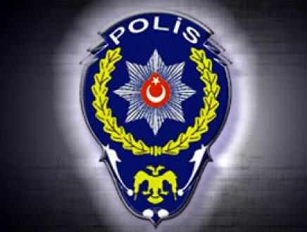 Engelsiz Türkiye Projesi