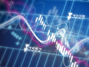 Aydın Ticaret Borsası