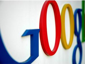Google 19 Mayıs için doodle yapmadı ama