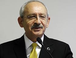 Kılıçdaroğlu'ndan metrobüs eleştirisi