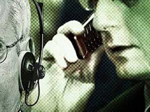 Telefon dinlemelerine kısıtlama geldi