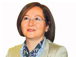 Mecliste Türkiye tanıtım şekli tartışıldı