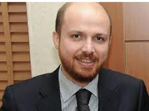 Maliye'nin Arazisi TÜRGEV'e Tahsis Edildi
