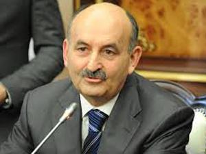 Türkiye'nin antidepresan raporu açıklandı