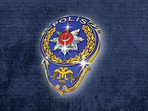 Polis atamalarına ilk durdurma kararı çıktı