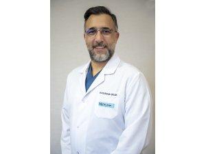 Kapalı yöntemle akciğer ameliyatları