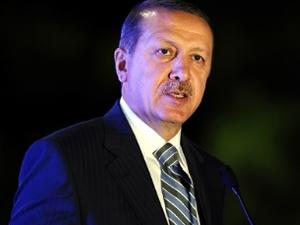 Teftiş Kurulu'nun raporu Başbakanlık ve Savcılığa sunuldu