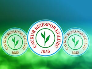 Çaykur Rizespor Maç hazırlıkları