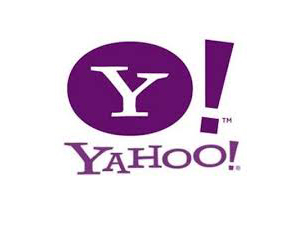 Yahoo'ya hacker'lar saldırdı