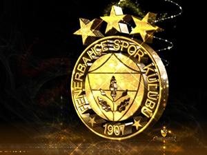 Fenerbahçe'de sezon hazırlıkları