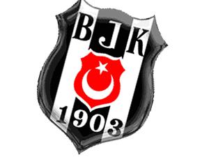 Beşiktaş'tan taraftarına uyarı