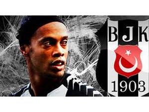 Beşiktaş'la yeniden masaya oturacak