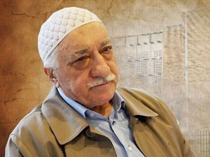 Fethullah Gülen: 1 milyona satılan insanlar varmış!