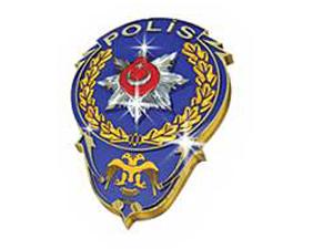 17 aralık'ta görevli polislere soruşturma