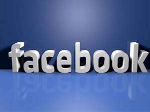 Facebook'ta yeni uygulama: Paper
