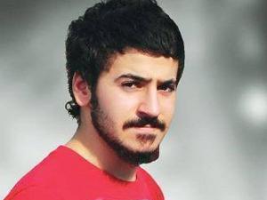 Kayseri emniyeti Ali İsmail'in duruşması için önlem aldı