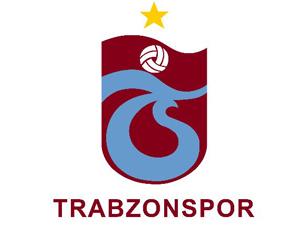 Trabzonspor FIFA ve UEFA'ya başvurdu