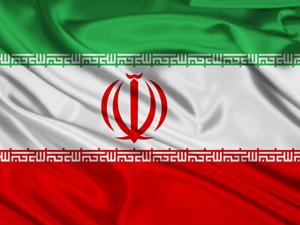 İmza krizinin perde arkasından İran çıktı
