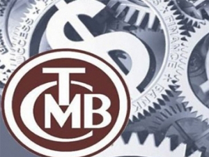 TCMB'nin faiz indirimi