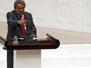 Milletvekillerinin disiplin karnesi çıktı